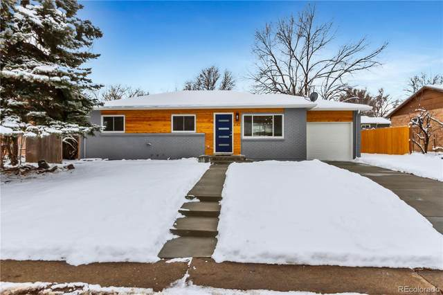 6142 Jellison Way, Arvada, CO 80004 (#3533290) :: HergGroup Denver