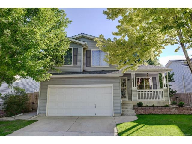 992 Wolf Creek Drive, Longmont, CO 80504 (MLS #3534066) :: 8z Real Estate