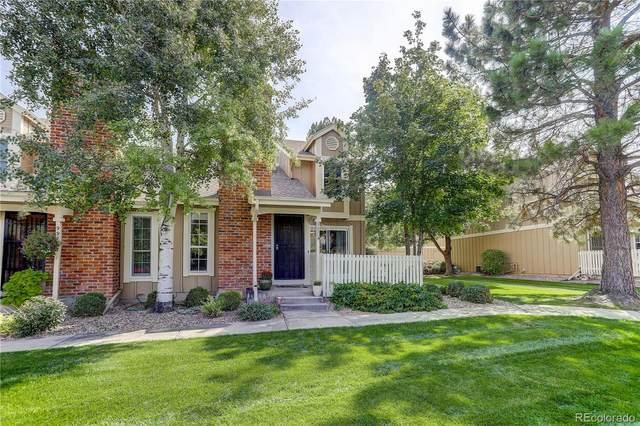 9971 Grove Street A, Westminster, CO 80031 (#3536207) :: Compass Colorado Realty