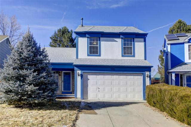 1175 Odyssey Court, Lafayette, CO 80026 (MLS #3536361) :: Bliss Realty Group