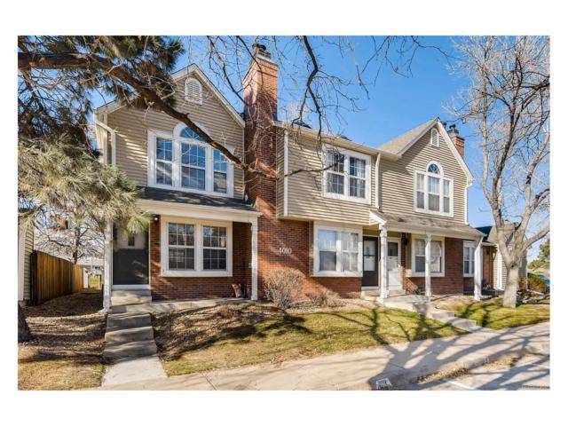 4010 E 94th Avenue A, Thornton, CO 80229 (MLS #3538592) :: 8z Real Estate