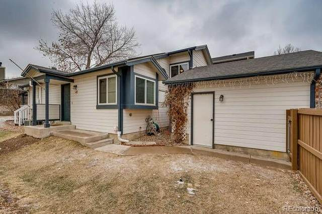 547 Chiswick Circle, Highlands Ranch, CO 80126 (#3538613) :: HomeSmart