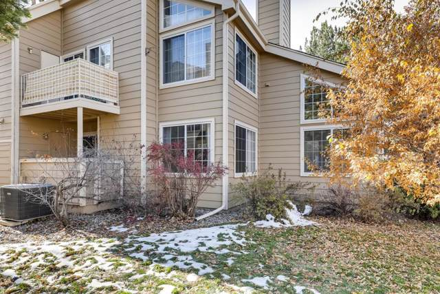 6054 Gunbarrel Avenue E, Boulder, CO 80301 (#3539056) :: The Healey Group