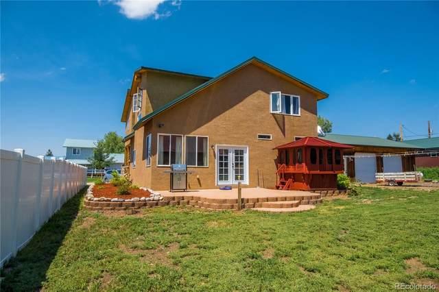 510 South Street, Silver Cliff, CO 81252 (#3539836) :: iHomes Colorado