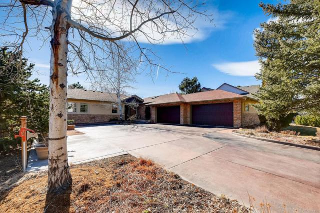3201 Mariner Lane, Longmont, CO 80503 (#3540038) :: The Tamborra Team