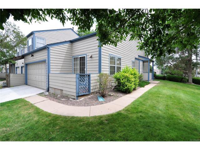1881 S Union Boulevard, Lakewood, CO 80228 (MLS #3540240) :: 8z Real Estate