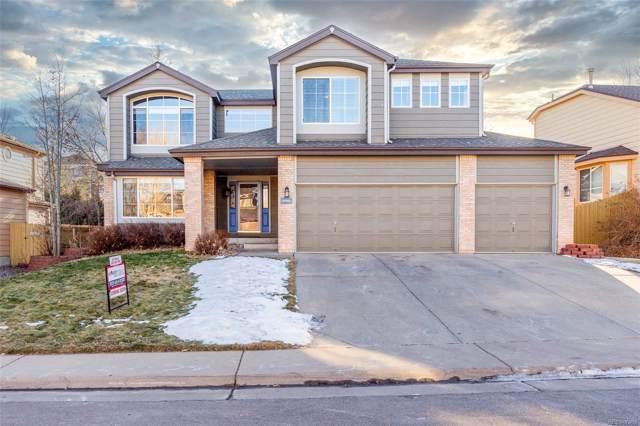 1987 Eldorado Drive, Superior, CO 80027 (MLS #3541818) :: Colorado Real Estate : The Space Agency