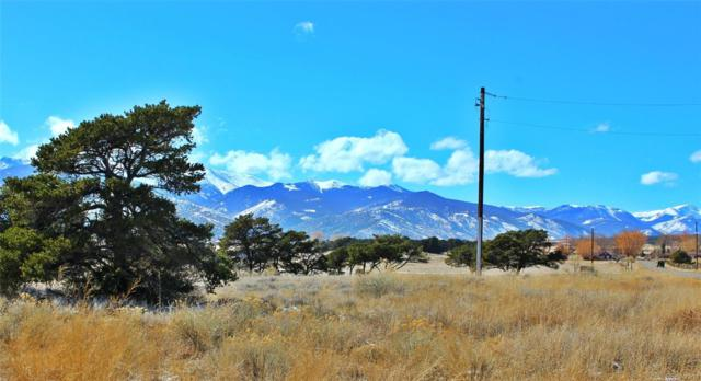 8200 Windmill Lane, Salida, CO 81201 (#3542062) :: Bring Home Denver