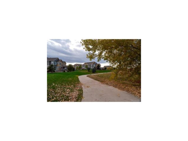 12854 Jasmine Street B, Thornton, CO 80602 (MLS #3543206) :: 8z Real Estate