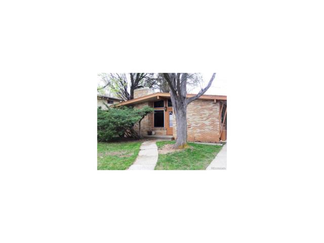 2045 Grape Avenue, Boulder, CO 80304 (MLS #3543453) :: 8z Real Estate