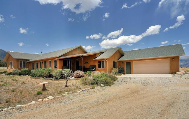 30866 Elk Horn Way, Buena Vista, CO 81211 (#3545194) :: Wisdom Real Estate
