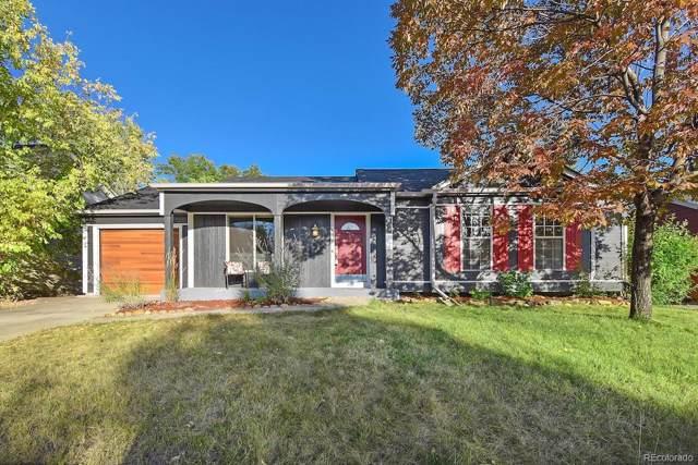154 S Washington Avenue, Louisville, CO 80027 (MLS #3546045) :: 8z Real Estate