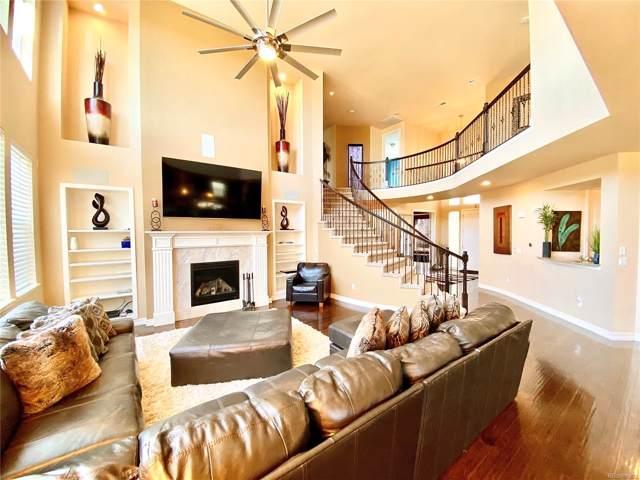 26585 E Peakview Drive, Aurora, CO 80016 (MLS #3547726) :: 8z Real Estate