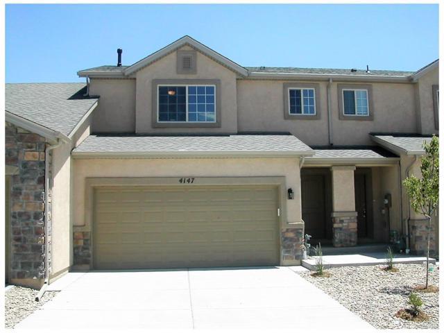 4147 Park Haven View, Colorado Springs, CO 80917 (MLS #3548132) :: 8z Real Estate