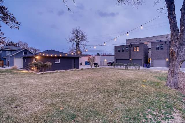 2023 W 35th Avenue, Denver, CO 80211 (#3548136) :: The Gilbert Group