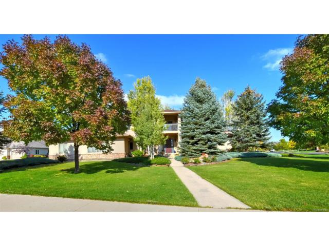 3722 Eagle Spirit Court, Fort Collins, CO 80528 (#3548510) :: The Griffith Home Team
