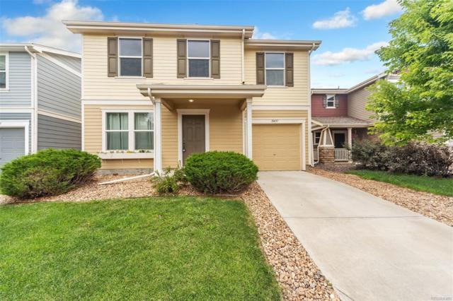 10431 Durango Place, Longmont, CO 80504 (#3549857) :: James Crocker Team