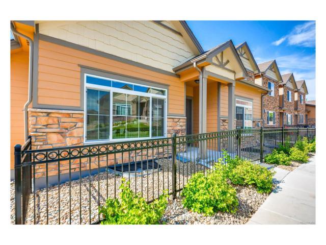 6621 S Patsburg Street, Aurora, CO 80016 (MLS #3550591) :: 8z Real Estate
