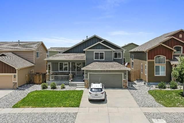 7872 Calabash Road, Colorado Springs, CO 80908 (#3552006) :: Berkshire Hathaway HomeServices Innovative Real Estate