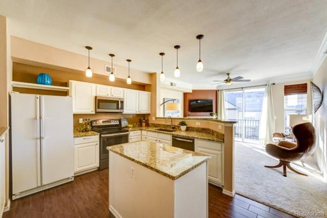 1838 Eureka Lane #1383, Superior, CO 80027 (MLS #3553230) :: 52eightyTeam at Resident Realty