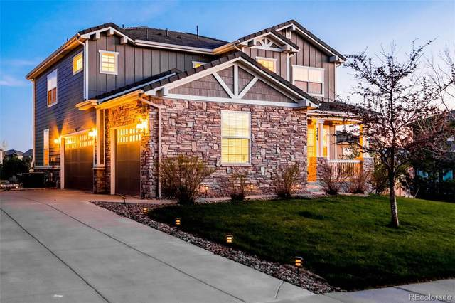 3564 Vestal Loop, Broomfield, CO 80023 (#3553813) :: Wisdom Real Estate