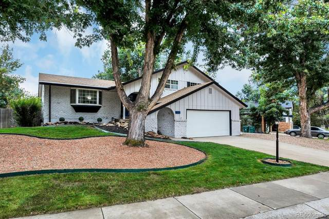 1327 Kern Street, Colorado Springs, CO 80915 (#3555755) :: The Gilbert Group