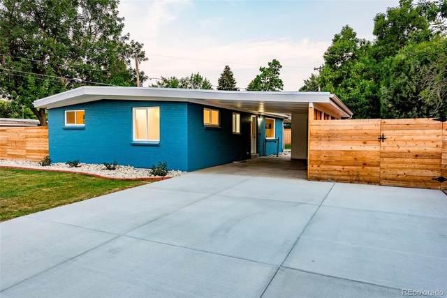6240 E Florida Avenue, Denver, CO 80224 (MLS #3556624) :: Find Colorado