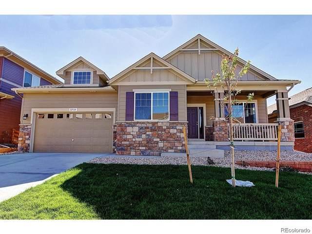 22528 E Union Circle, Aurora, CO 80015 (MLS #3558549) :: 8z Real Estate