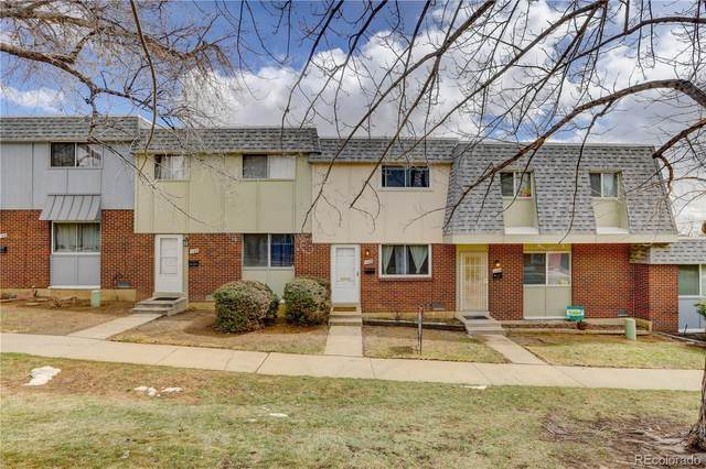 1105 Milky Way, Thornton, CO 80260 (#3559003) :: Bring Home Denver with Keller Williams Downtown Realty LLC