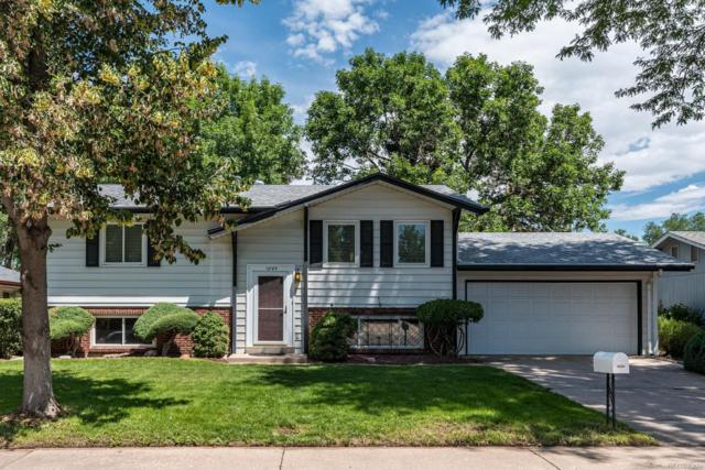 12185 E Iowa Drive, Aurora, CO 80012 (#3561160) :: The Heyl Group at Keller Williams
