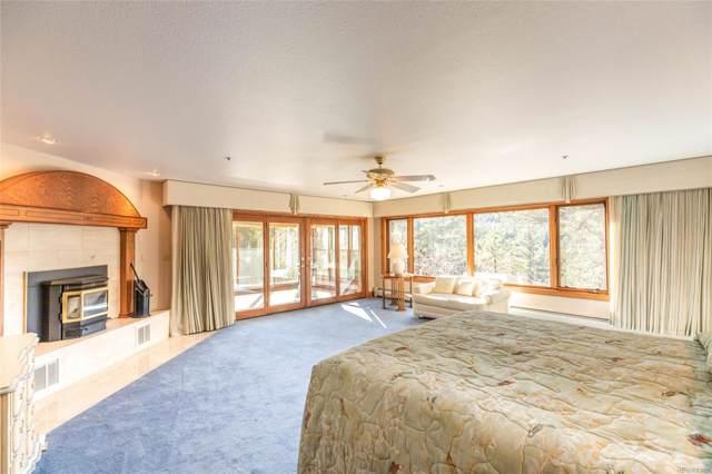 5025 Northcreek Road, Beulah, CO 81023 (MLS #3561165) :: 8z Real Estate