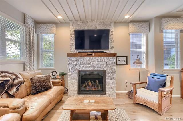 7308 W Adriatic Circle, Lakewood, CO 80227 (MLS #3561843) :: 8z Real Estate