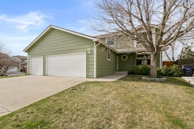 4344 Deephaven Court, Denver, CO 80239 (#3563146) :: Wisdom Real Estate