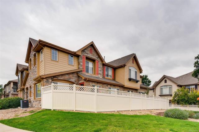 11319 Navajo Circle B, Westminster, CO 80234 (MLS #3563161) :: 8z Real Estate