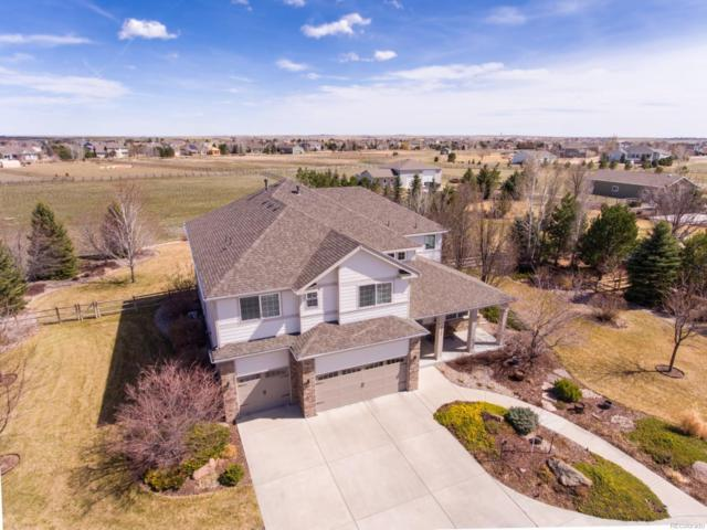 4744 Meadowlark Drive, Windsor, CO 80550 (#3565128) :: Wisdom Real Estate