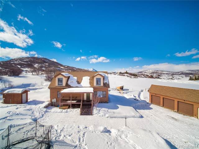 44525 County Road 44, Steamboat Springs, CO 80487 (#3565650) :: Venterra Real Estate LLC