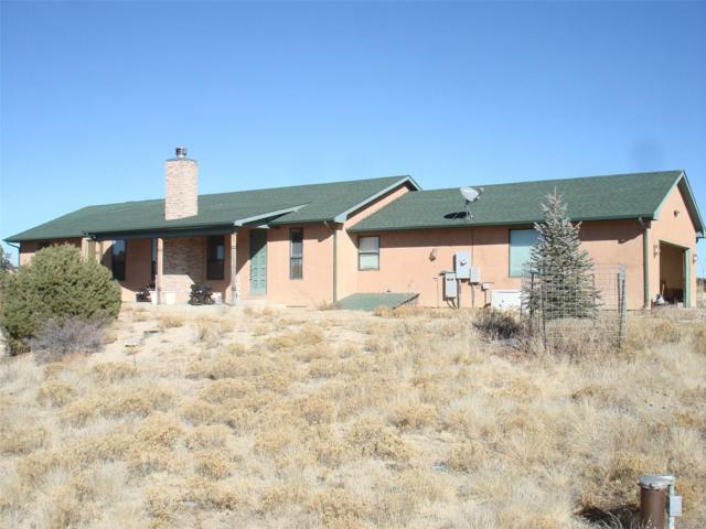 8326 Railroad Spring Drive, Pueblo, CO 81004 (#3566122) :: The Peak Properties Group