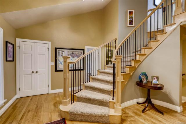 7326 Island Circle, Boulder, CO 80301 (#3567172) :: Wisdom Real Estate