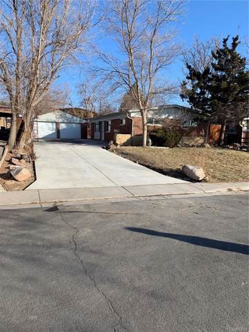 8030 Stuart Street, Westminster, CO 80031 (MLS #3567199) :: 8z Real Estate