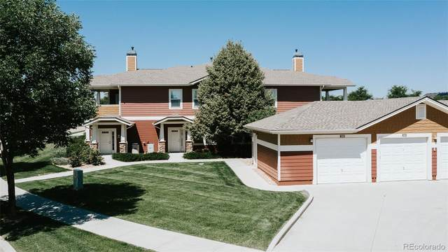 2514 Owens Avenue #104, Fort Collins, CO 80528 (#3567917) :: Relevate | Denver