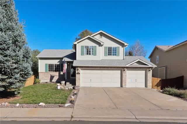 13408 Raritan Street, Westminster, CO 80234 (MLS #3568233) :: 8z Real Estate