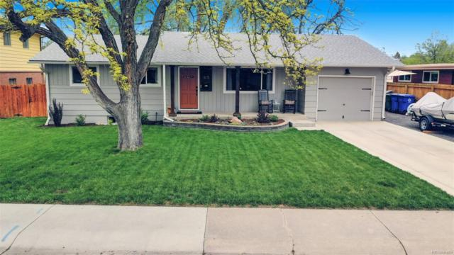 1615 Hilltop Drive, Loveland, CO 80537 (MLS #3568278) :: 8z Real Estate