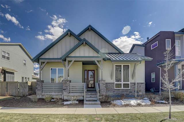 1510 White Violet Way, Louisville, CO 80027 (#3568444) :: Colorado Home Finder Realty