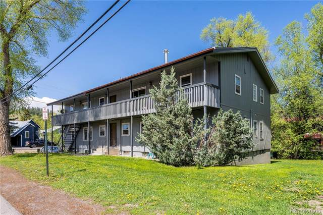 259 6th Street #10, Steamboat Springs, CO 80487 (#3568541) :: RazrGroup