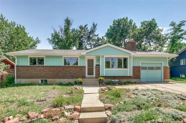3390 Emerson Avenue, Boulder, CO 80305 (#3569654) :: Wisdom Real Estate