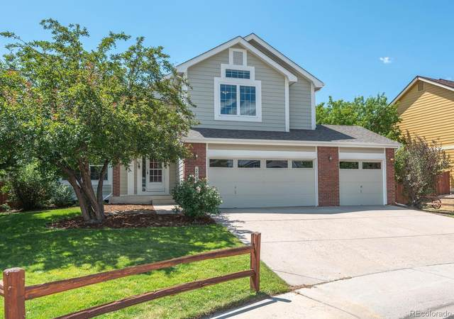 209 Egyptian Court, Fort Collins, CO 80525 (MLS #3572767) :: 8z Real Estate