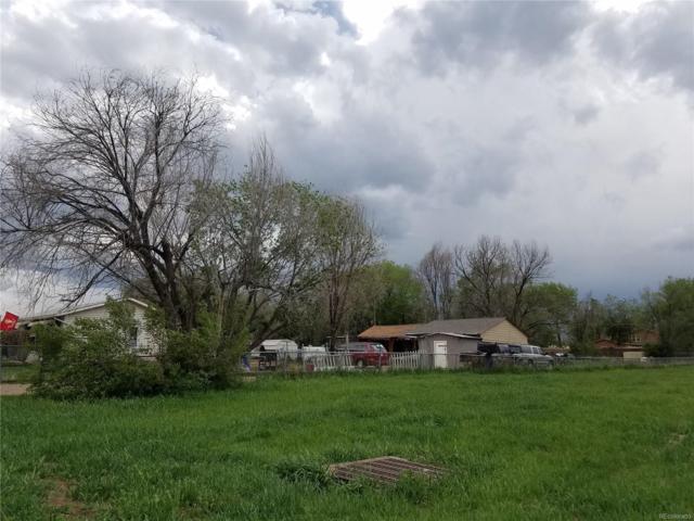 1945 S Vallejo Street, Denver, CO 80223 (MLS #3572891) :: 8z Real Estate