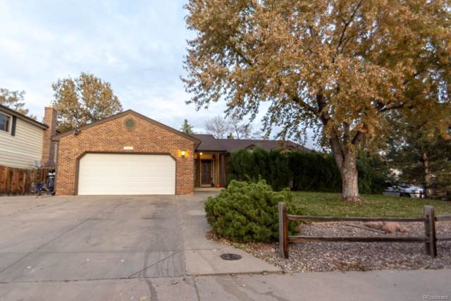 12504 Ash Street, Thornton, CO 80241 (#3573400) :: HomePopper