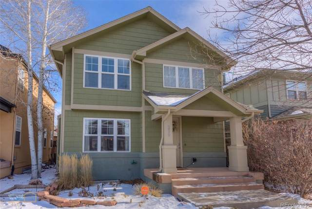 230 Sweet Valley Court, Longmont, CO 80501 (MLS #3573862) :: 8z Real Estate