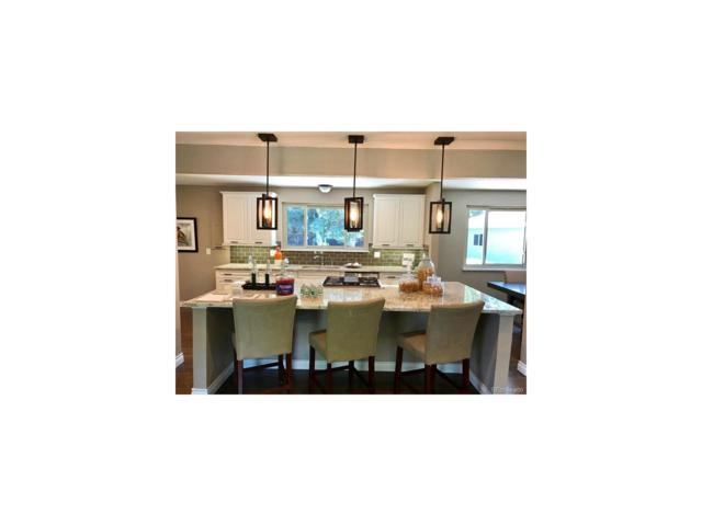 6190 S Elati Street, Littleton, CO 80120 (MLS #3574529) :: 8z Real Estate